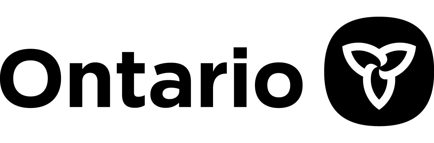 ontario_logo_1960's