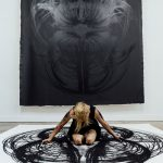 Heather Hansen – Movement & Art