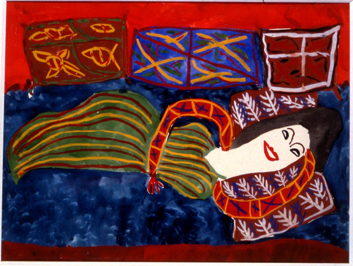 baya-femme-aux-trois-tapis