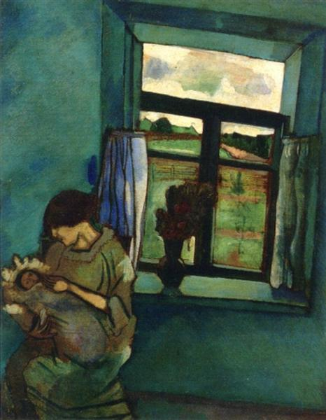 bella-and-ida-by-the-window-1916.jpg