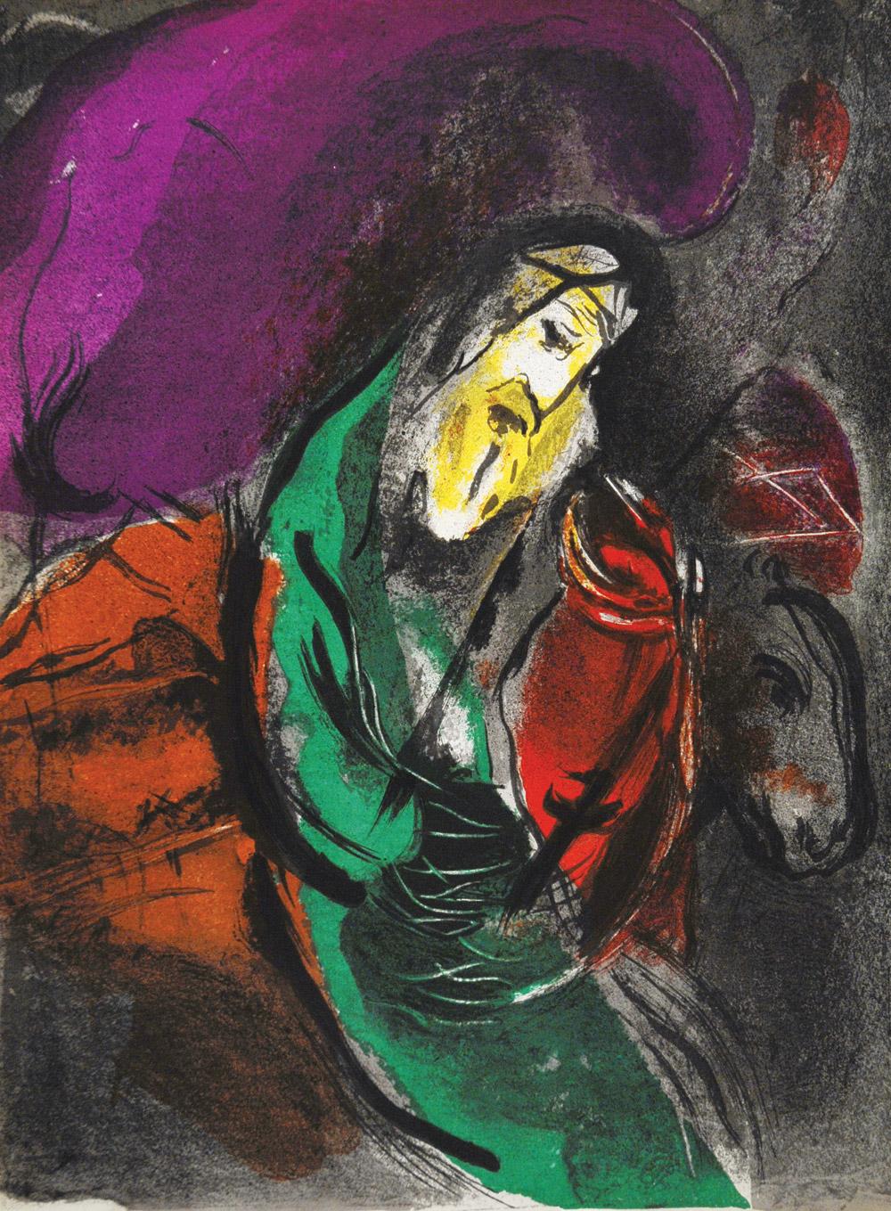 marc-chagall-jeremiah-bible