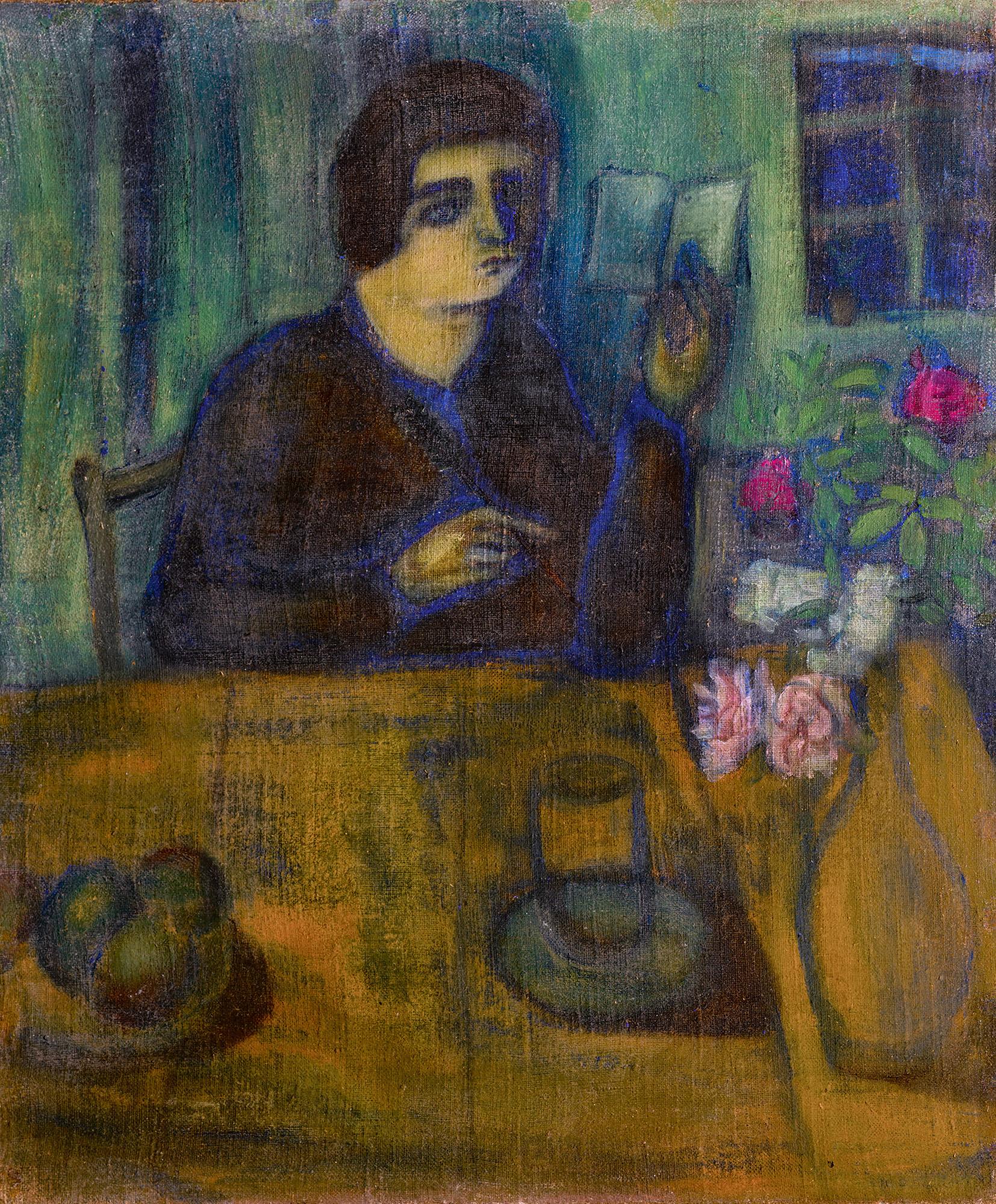 chagall_portrait_de_la_soeur_de_lartiste
