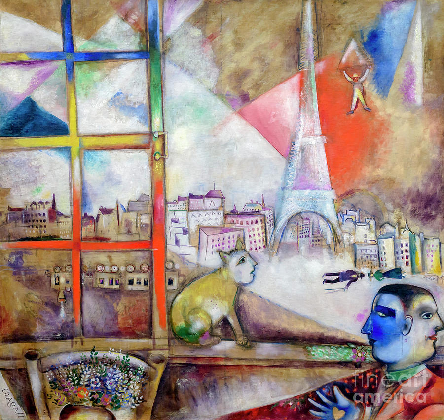paris-through-the-window-by-marc-chagall-1913