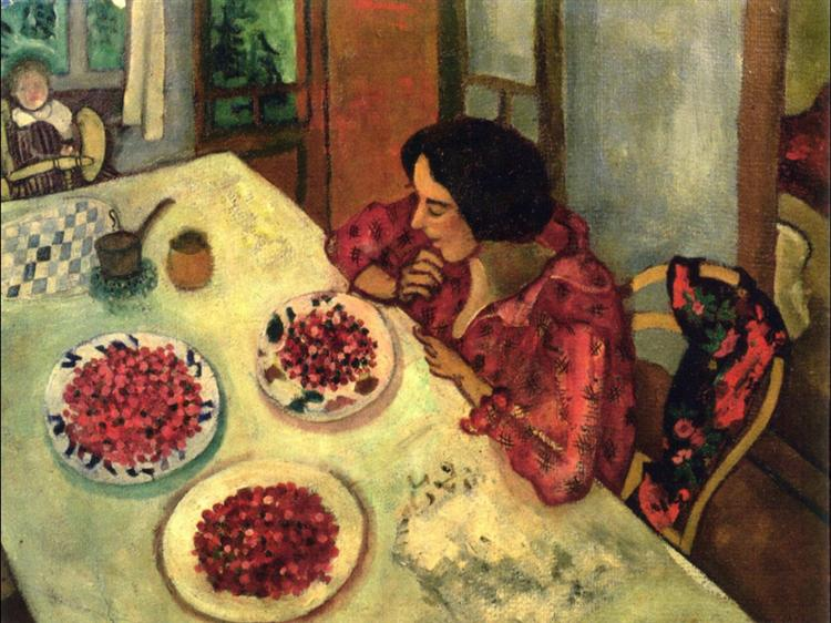 strawberries-bella-and-ida-at-the-table-1916.jpg