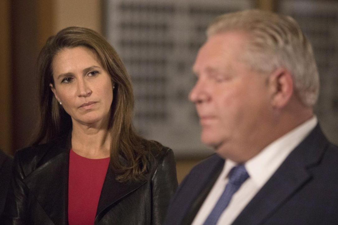Caroline-mulroney-star